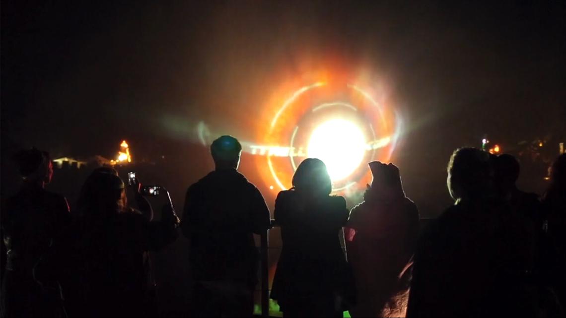 eye-festival